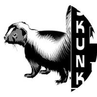 Profile photo of skunkpharmresearch