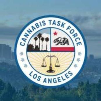 The City of Los Angeles Passes Regulations!
