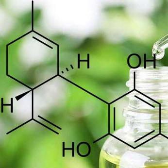 Find out how CBD can Help with Stress