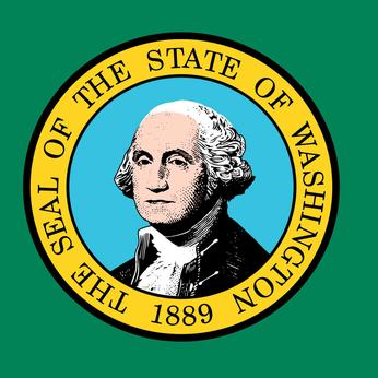 Washington State Emergency Rule on Flammable and CO2 Extraction