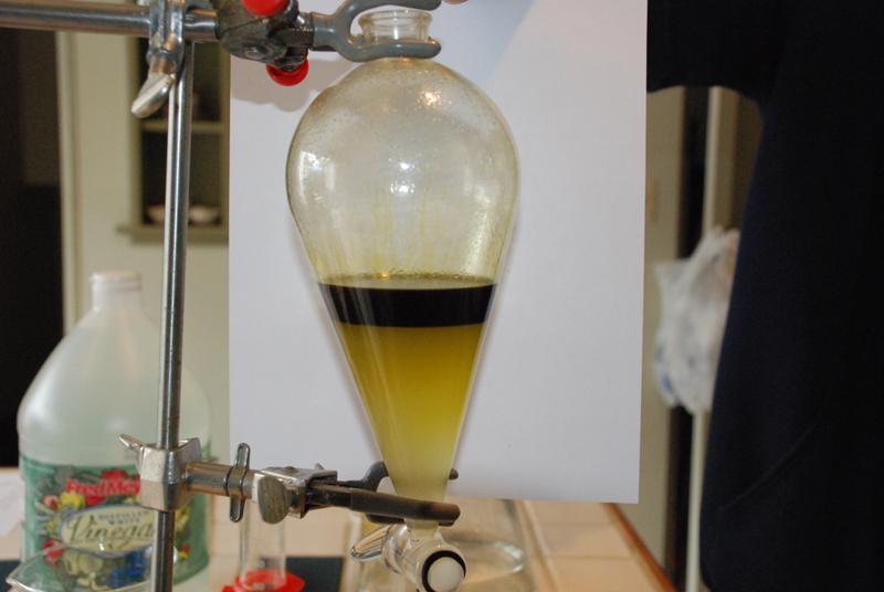 how to make honey hash oil