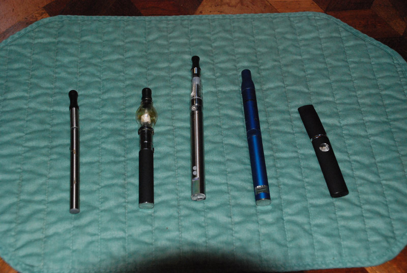 Vape pen tests-1-1